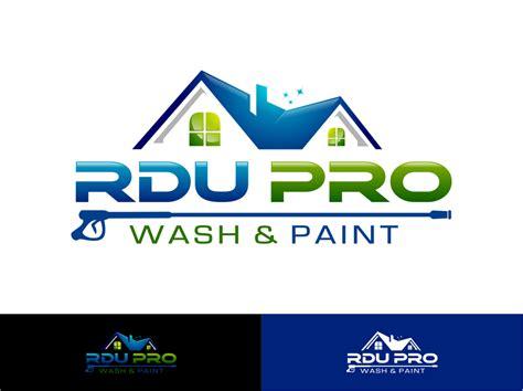 logo design contest zigzag create a pressure washing logo logo design contest