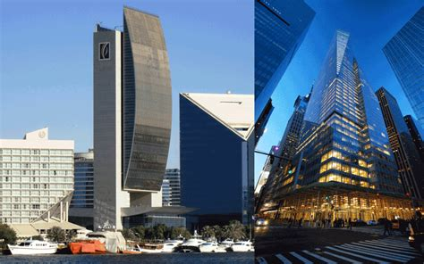 emirates bank international dubai dubai s emirates nbd among world s top 10 bank buildings