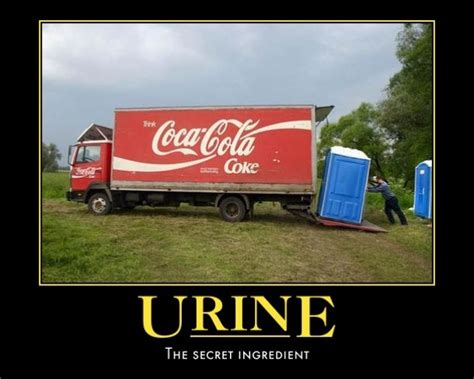 Coke Meme - coke cola meme pictures to pin on pinterest pinsdaddy