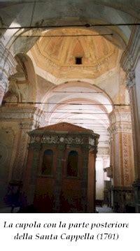 santuario santa casa di loreto tresivio sondrio santuario santa casa di loreto tresivio sondrio