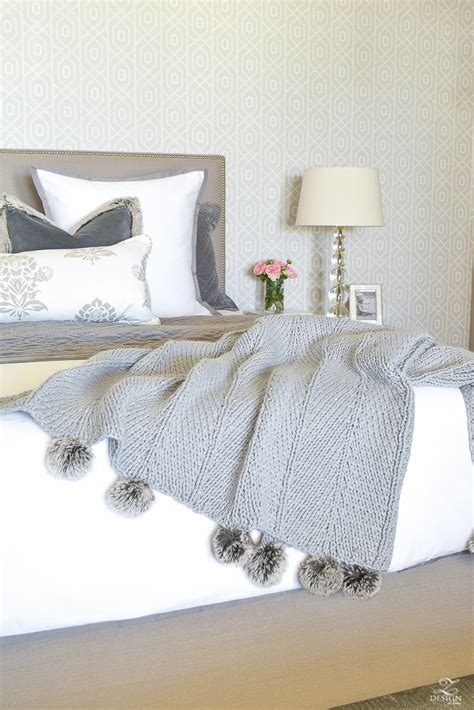 how to make a beautiful bed how to make a beautiful bed my web value