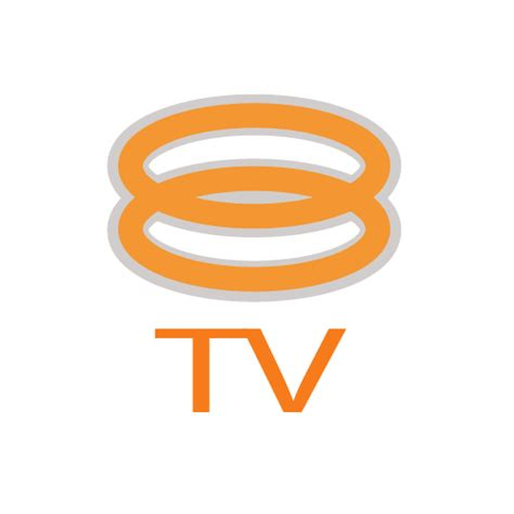Tv Malaysia 8tv tv malaysia