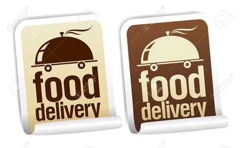 Home Food Delivery Service by Image Gallery Home Food Delivery