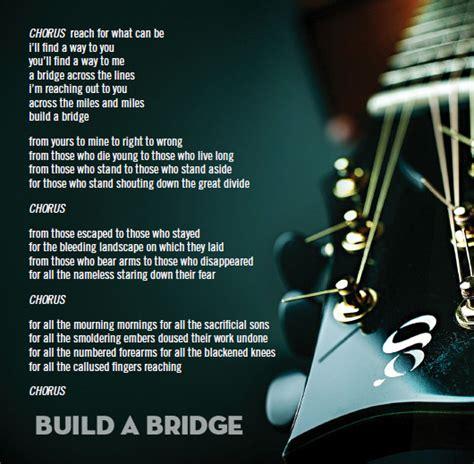 house music com glass house lyrics