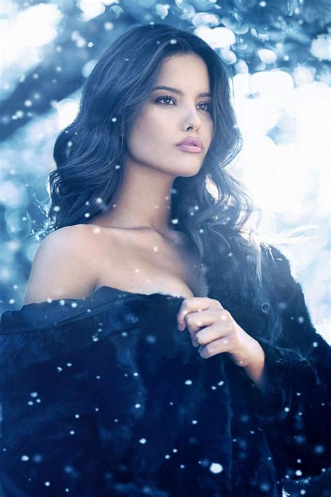 beautiful girl themes com 43 best images about winter photoshoot ideas on pinterest