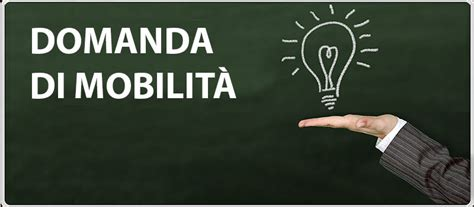 procedure di mobilita a domanda personale procedure da seguire per la domanda di mobilit 224 aclis
