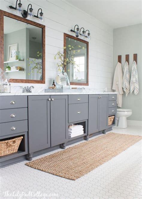 light gray bathroom vanity easy light swap gray cabinets gray vanity and vanities