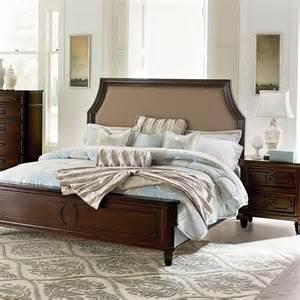 winsor bedroom furniture standard furniture windsor 2 piece panel bedroom set in