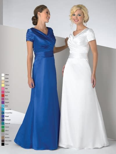 modest wedding dresses in atlanta ga yhst 61083666167599 2145 472987407 lorna s bridal metro atlanta bridal and prom