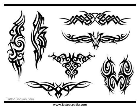 tattoo tribal znacenje tattoo tribal zodiac designs 1