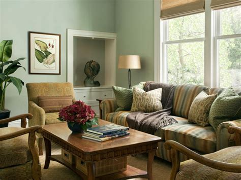Small Living Room Furniture Arrangements by Small Living Room Furniture Arrangement Small Living Room