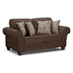sleeper sofa sleepers raleigh s3net