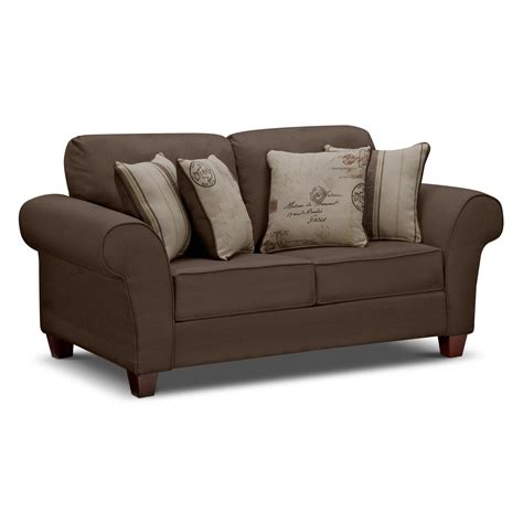 Sleep Furniture Sleeper Sofa Sleepers Raleigh S3net
