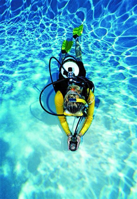 dive certification 25 best ideas about scuba certification on