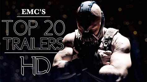 top 20 of all time top 20 greatest trailers of all time