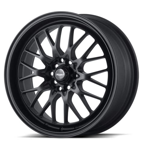 Wheels Fast fast wheels europa wheels socal custom wheels