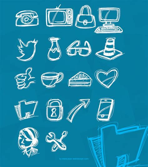 dafont vector pw icons font from peax webdesign link http www dafont
