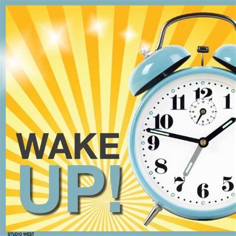 loud beeps alarm clock sound feat alarm clock effects company alarm clock