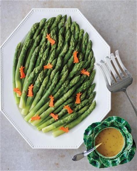 sides for ham 12 side dish recipes for easter ham martha stewart