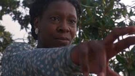 color purple quotes mister 15 most memorable quotes from the color purple