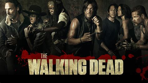 the walking dead season 5 casting call with recurring role 海外ドラマ ウォーキング デッド the walking dead シーズン5 海外ドラマと映画のキャスト情報