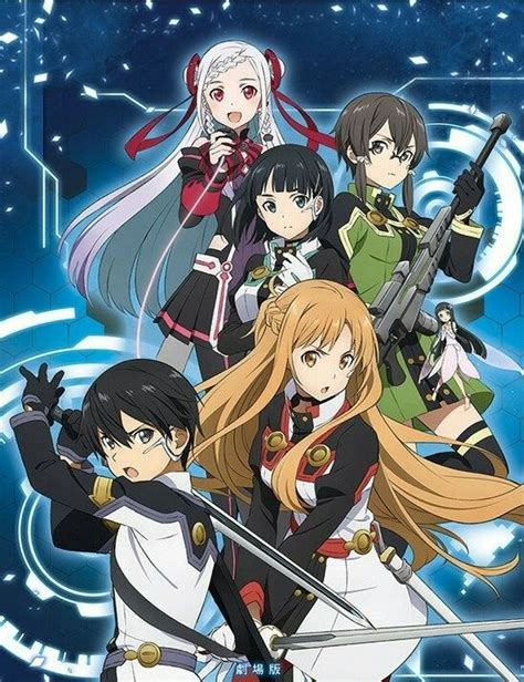 Ordinal Comic Book 04 25 best ideas about kirito asuna on sword