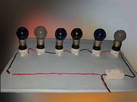 resistor experiment high school resistor experiment high school 28 images unph32 1 science for school home science fair