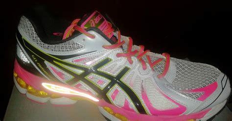 Sepatu Asics Gel Nimbus Murah pusat sepatu mizuno murah asics gel nimbus 15 original