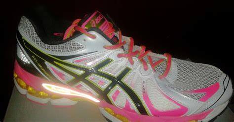 Gambar Dan Sepatu Asics Gel pusat sepatu mizuno murah asics gel nimbus 15 original