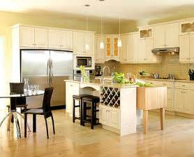 cheap kitchen cabinets nj newsonair org