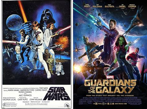 star wars guardians of watch star wars guardians of the galaxy trailer mashup