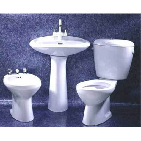 bathroom sanitary ware prices in india bathroom sanitary ware prices in india bathroom sanitary