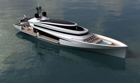 motor boat design yacht design newhairstylesformen2014