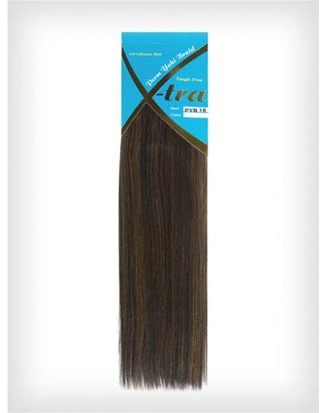 Xtra Perm Yaki Hair | xtra perm yaki cheap human hair extra weaving extensions