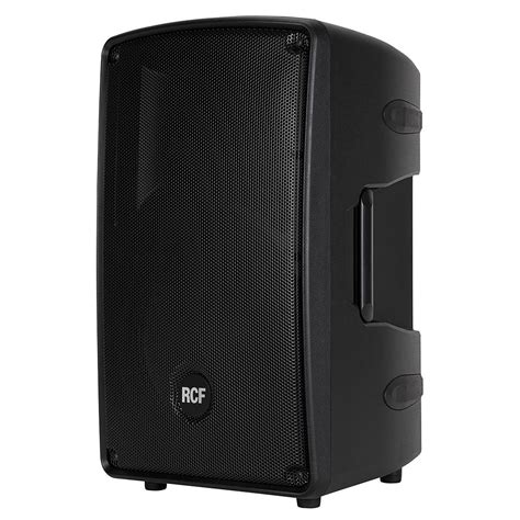 Speaker Rcf rcf hd 12 a 171 active pa speakers