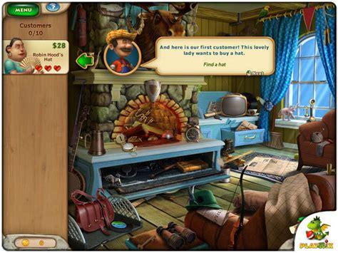 download games barn yarn full version barn yarn gamehouse