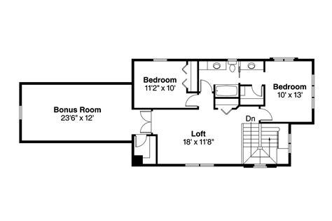 larkspur house plan contemporary house plans larkspur 30 880 associated designs