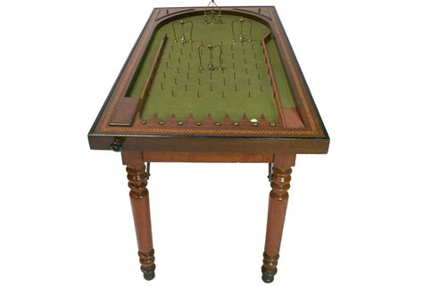 Rare Pinball Table from Italy   Omero Home