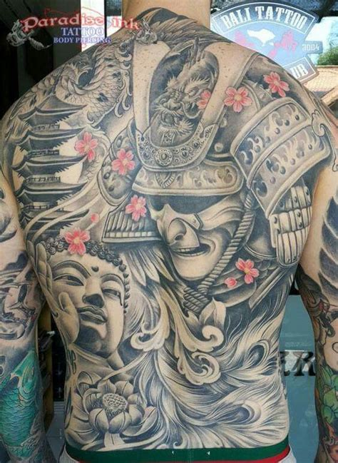 best cover up tattoo artist bali 189 best paradise ink tattoo bali images on pinterest