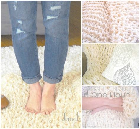 arm knitting techniques 23 insanely clever arm knitting projects and techniques
