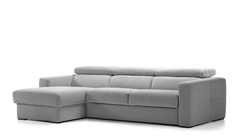 themis modern sectional sofa rom furniture