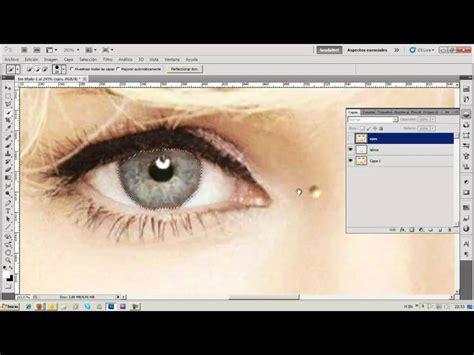 tutorial photoshop cs5 blanco y negro photoshop cs5 efectos de color sobre una imagen blanco y