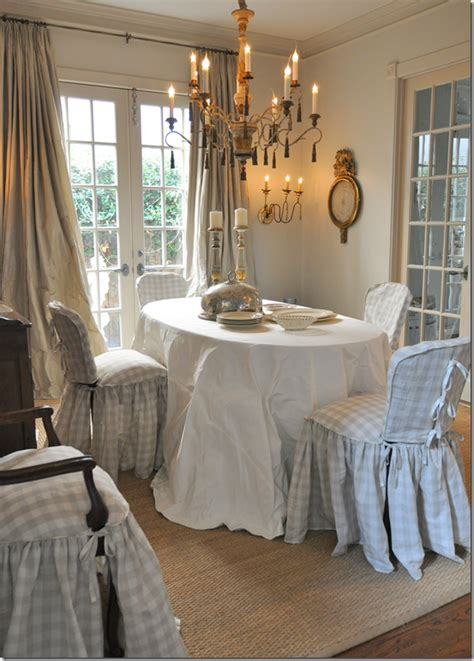 dining room slip covers dress up your dining chairs corseted slipcovers driven by decor