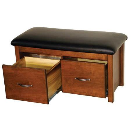 contemporary leather bench contemporary leather bench amish crafted furniture