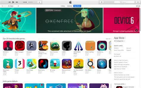 iphone app store download free games 40 tolle iphone spiele zum nulltarif bilder screenshots