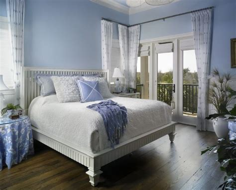 Sky Blue Bedroom Decor by 10 Paint Color Options Suitable For The Master Bedroom