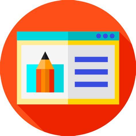 tutorial logo pop free tutorial free interface icons