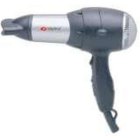 Hair Dryer Repair Sf alpina sf5055 professional hair dryer set 220 volts
