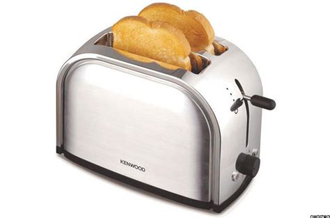 Toaster In Bathtub by 7 Gifts That Will Be Returned And Refunded Thestreet