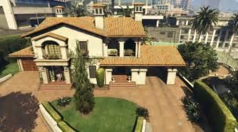 House Trailer Floor Plans De Santa Residence Gta Wiki Fandom Powered By Wikia